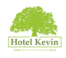 Hotel Kevin